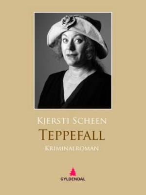 Teppefall