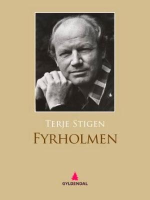 Fyrholmen