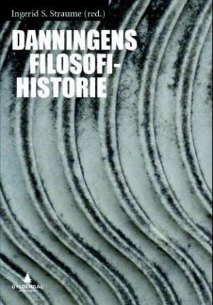 Danningens filosofihistorie