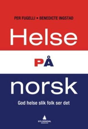 Helse på norsk