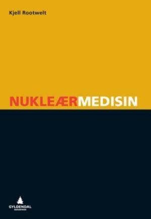 Nukleærmedisin