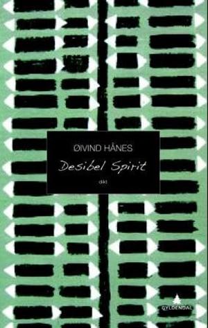 Desibel spirit