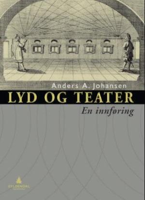 Lyd og teater