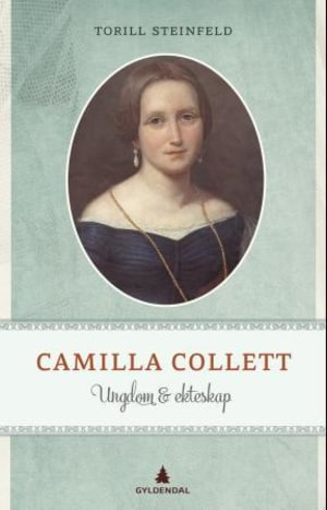 Camilla Collett