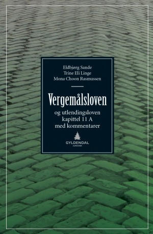 Vergemålsloven