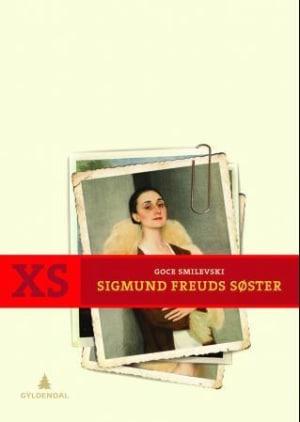 Sigmund Freuds søster