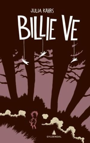 Billie Ve