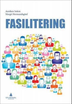 Fasilitering