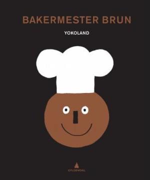 Bakermester Brun