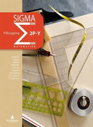 Sigma 2P-Y