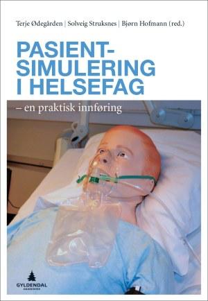 Pasientsimulering i helsefag