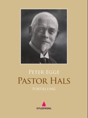 Pastor Hals