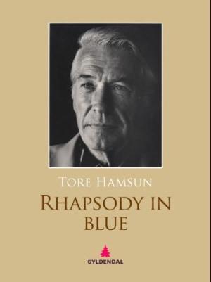 Rhapsody in blue