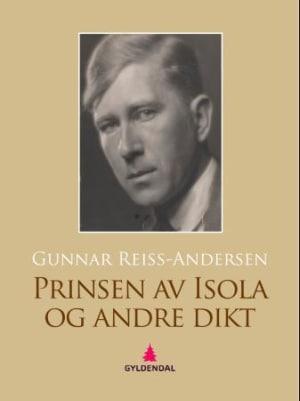 Prinsen av Isola og andre dikt