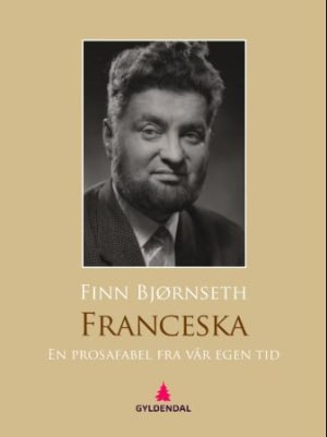 Franceska