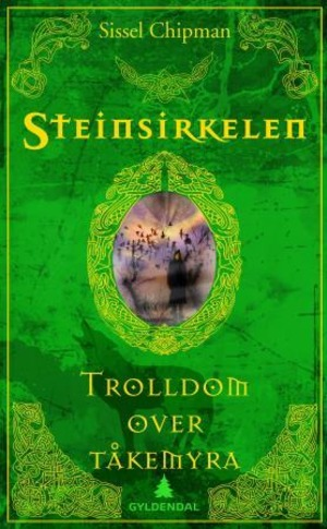 Trolldom over tåkemyra