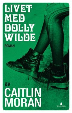 Livet med Dolly Wilde