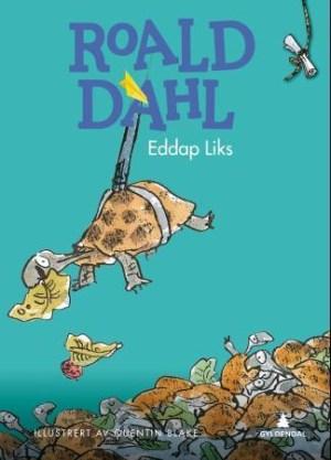 Eddap Liks