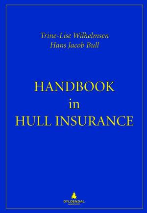Handbook in hull insurance