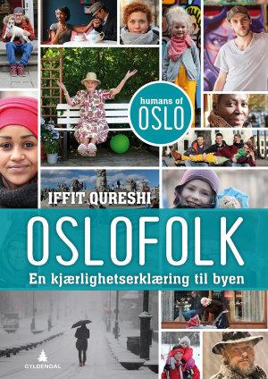 Oslofolk
