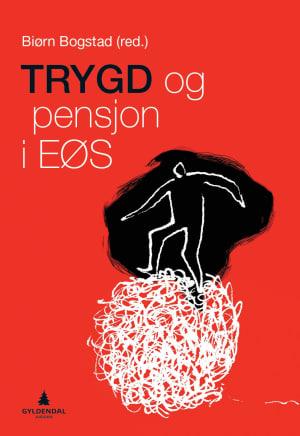 Trygd og pensjon i EØS