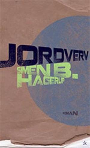 Jordverv
