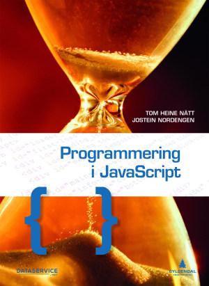 Programmering i JavaScript
