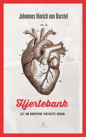 Hjertebank