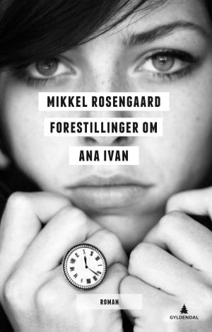 Forestillinger om Ana Ivan