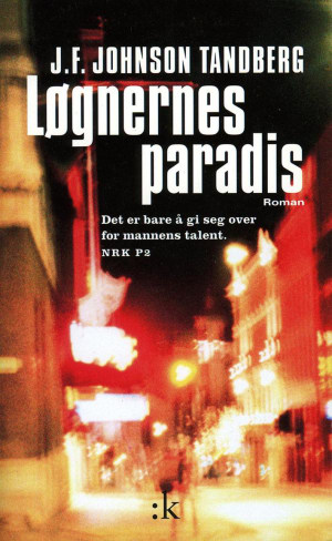 Løgnernes paradis