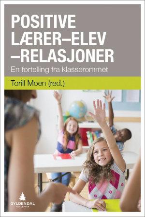 Positive lærer-elev-relasjoner