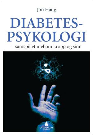 Diabetespsykologi
