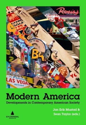 Modern America