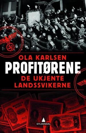 Profitørene