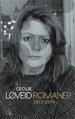 Romaner 1972-1979