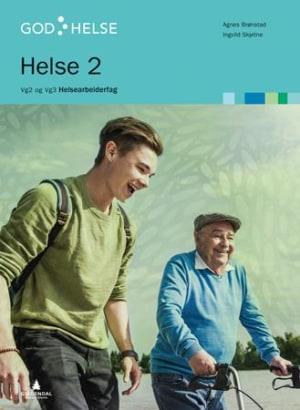 Helse 2