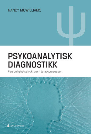 Psykoanalytisk diagnostikk