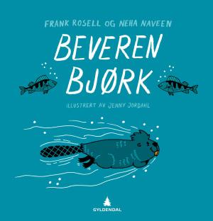 Beveren Bjørk