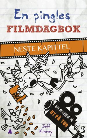 En pingles filmdagbok