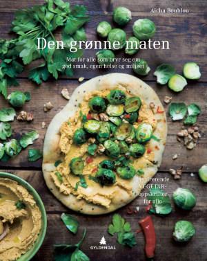 Den grønne maten