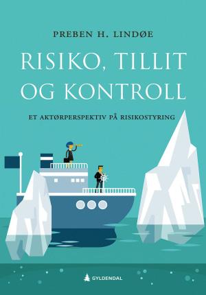 Risiko, tillit og kontroll