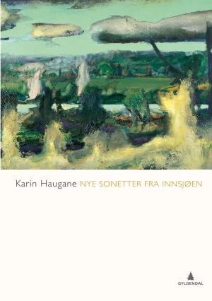 Nye sonetter fra innsjøen