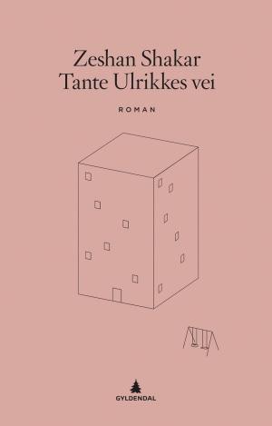 Tante Ulrikkes vei