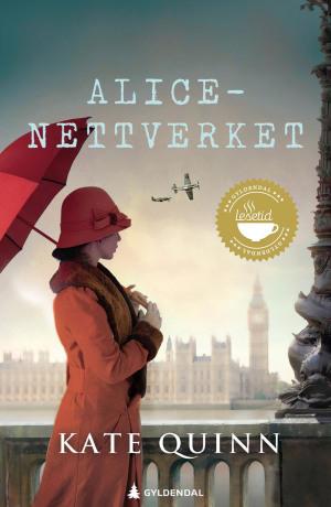 Alice-nettverket
