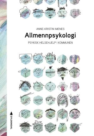 Allmennpsykologi