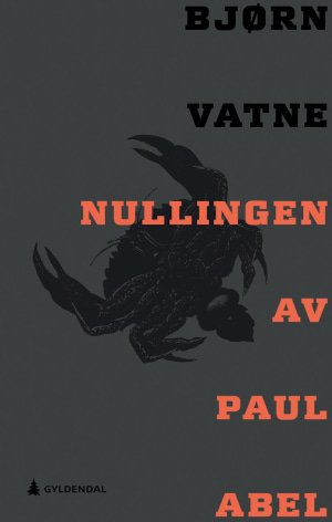 Nullingen av Paul Abel