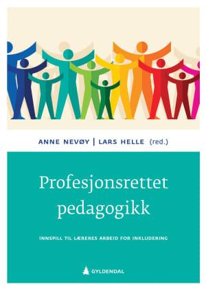 Profesjonsrettet pedagogikk