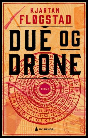 Due og drone