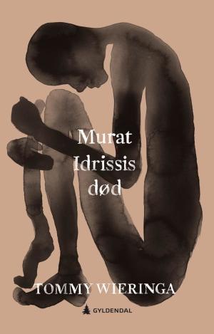 Murat Idrissis død