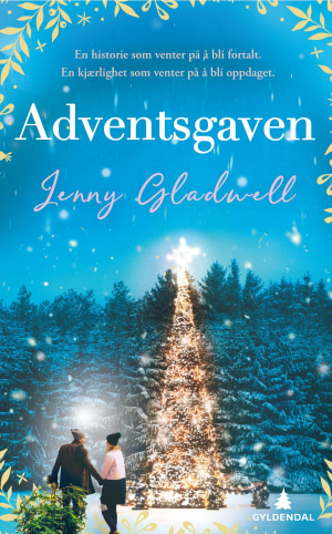 Adventsgaven